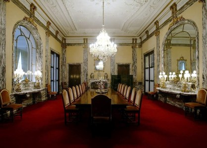 Palacio Amboage (9)