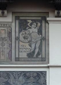 Palacio de Abrantes (8)