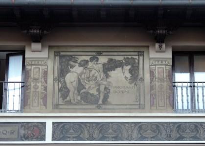 Palacio de Abrantes (9)