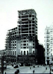 Palacio de la Prensa (1)