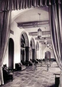 Palacio de la Prensa (3)