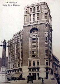 Palacio de la Prensa (5)