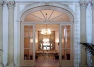 Palacio de Santa Coloma (4)