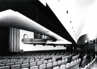 Edificio Coliseum (4)