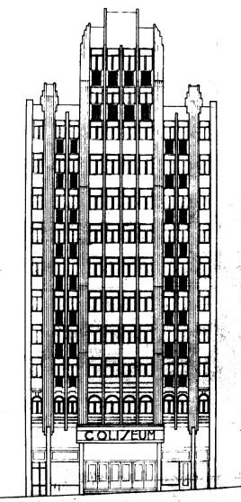 Edificio Coliseum (9)