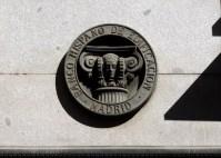 Gran Vía 60 - Edificio del Banco Hispano de Edificación (8