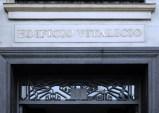 Gran Vïa 73 - Edificio Vitalicio (3)