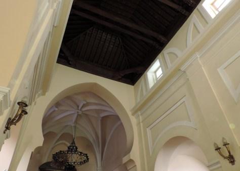 San Nicolás de los Servitas (16)