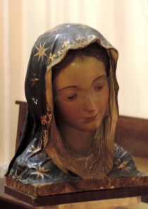 San Nicolás de los Servitas (35)