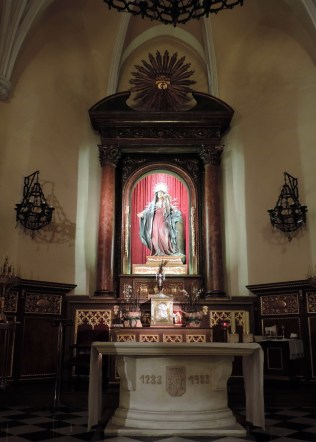 San Nicolás de los Servitas (39)