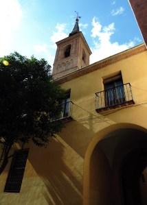 San Nicolás de los Servitas (50)