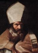 Palacio Real - De Caravaggio a Bernini (111)