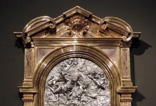 Palacio Real - De Caravaggio a Bernini (30)