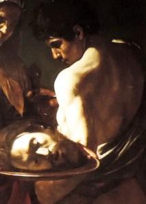 Palacio Real - De Caravaggio a Bernini (42)