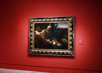 Caravaggio (10)
