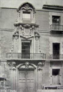 palacio-de-onate-1