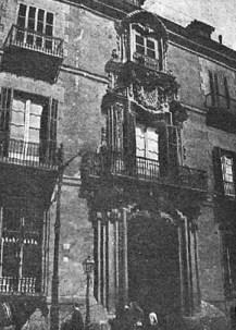 palacio-de-onate-en-la-calle-mayor-2