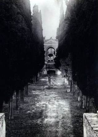 20-cementerio-de-san-martin-san-ildefonso-y-san-marcos-1-ur