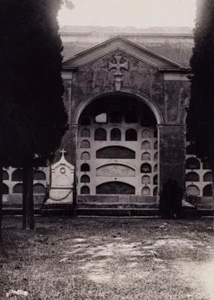 23-cementerio-de-san-martin-san-ildefonso-y-san-marcos-4-ur