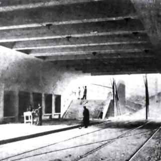 eduardo-torroja-estacion-del-estadio-2
