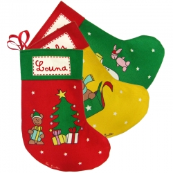 m-cadeau-personnalise-chaussettes-de-noel-etoile-88-1