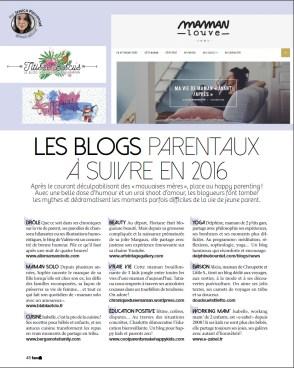 239-blogs-p1