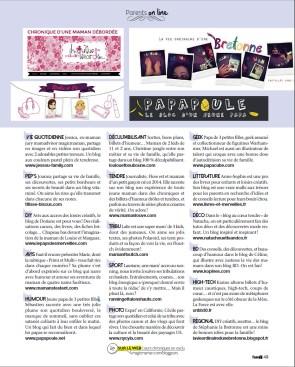 239-blogs-p2