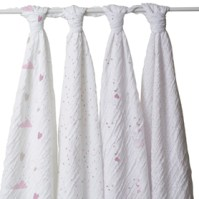 2042g_1-classic-4-pack-swaddle-lovely