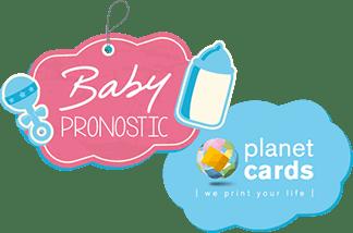 baby-pronostic