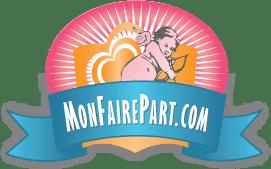 monfairepart.com