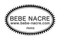bebe-nacre-logo-1444256262