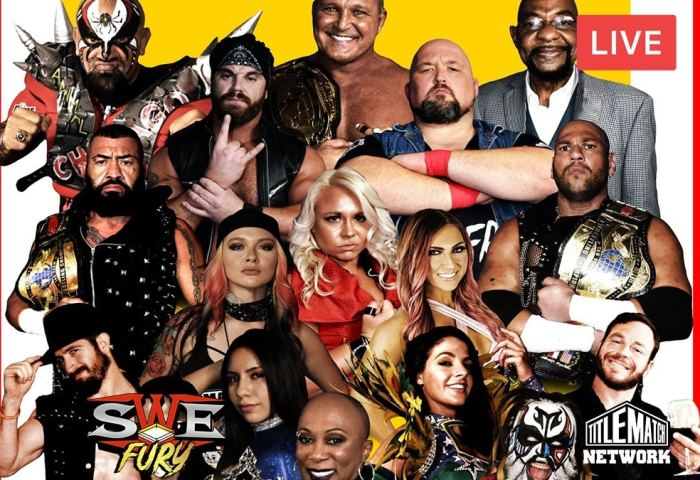 SWE Fury 1200x675 Title Match Network livestream