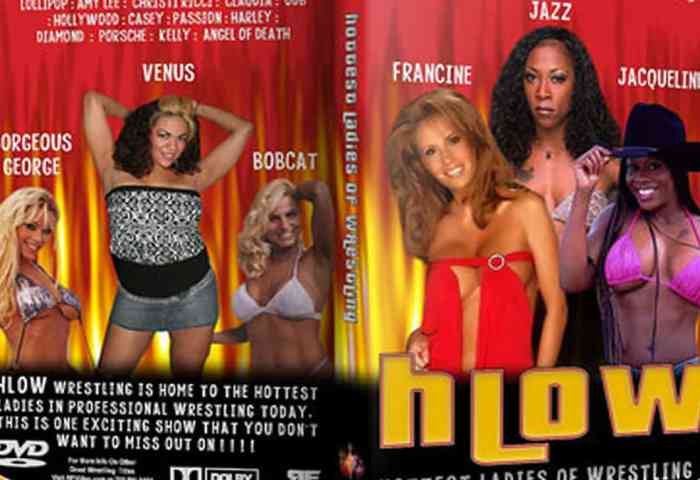 HLOW Hottest Ladies of Wrestling JPG 1200x675