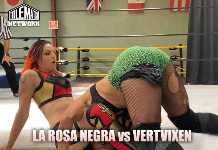 La Rosa Negra vs VertVixen Customs Mission Pro Wrestling JPG 1200x675