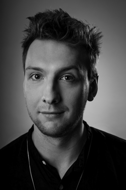 Joe-Lycett-Tour-Autumn-2015-Image