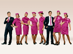 WOW-air-crew---high-res