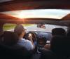 road-people-street-smartphone-car