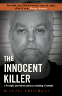 The-Innocent-Killer