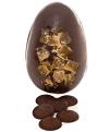 Cocoa-Loco-ginger-egg