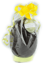 Pure-chocolate-Truffles-egg