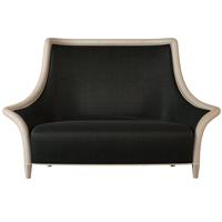 COCO-two-seat-sofa-by-www.mariianig