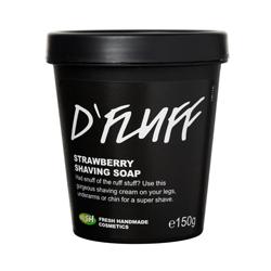 D'Fluff---Side-Shot