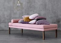 Diva-Daybed-in-Rose-Pink-cotton,-by-www.bloomingville