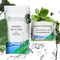 Westlab-Reviving-Bath-Soaks-lifestyle-(2)