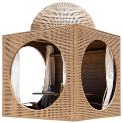 Mocca-Beach-Cabana-£5355-from-Riverside-Garden-Centre