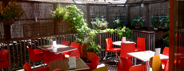 terrace2-2012