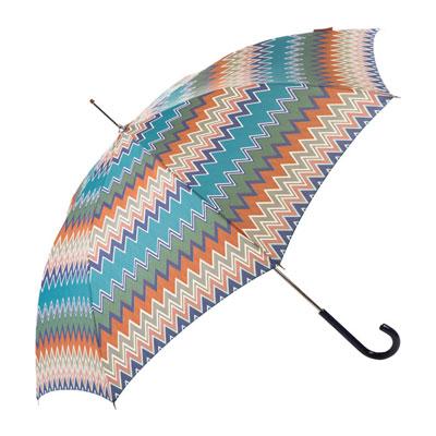 amara-missoni-matteo-hook-umbrella-no-3-100