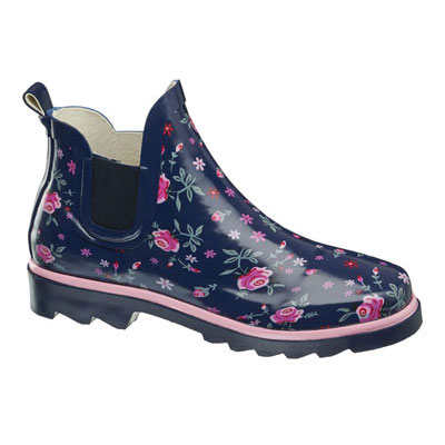 deichmann-uk-floral-ankle-wellies-14-99