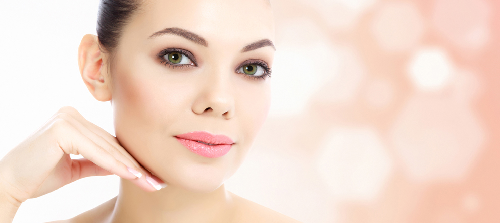 Botox-featured-image