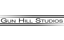 Gun Hill Studios